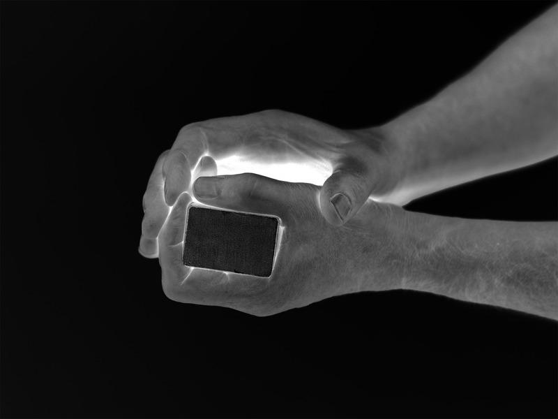 Geometria nelle mani